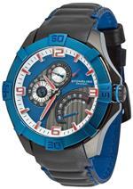 <img class='new_mark_img1' src='https://img.shop-pro.jp/img/new/icons29.gif' style='border:none;display:inline;margin:0px;padding:0px;width:auto;' />ストゥーリング 時計 Stuhrling Original 264XL.335L579 Gen-X Sport Mens Watch