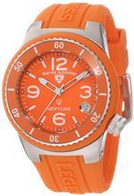 スイスレジェンド 時計 Swiss Legend Womens 11840P-06 Neptune Orange Dial Orange Silicone Watch<img class='new_mark_img2' src='https://img.shop-pro.jp/img/new/icons10.gif' style='border:none;display:inline;margin:0px;padding:0px;width:auto;' />
