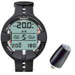 スント 時計 Suunto Vyper Air Black Computer with Transmitter and USB - SS018540000<img class='new_mark_img2' src='https://img.shop-pro.jp/img/new/icons33.gif' style='border:none;display:inline;margin:0px;padding:0px;width:auto;' />