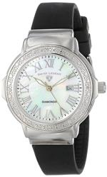 スイスレジェンド 時計 Swiss Legend Womens 20032D-02 quotSouth Beach Collectionquot Stainless Steel