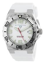 スイスレジェンド 時計 Swiss Legend Mens 10008-02SET quotExpeditionquot Stainless Steel White<img class='new_mark_img2' src='https://img.shop-pro.jp/img/new/icons21.gif' style='border:none;display:inline;margin:0px;padding:0px;width:auto;' />