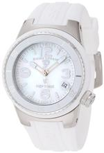 スイスレジェンド 時計 Swiss Legend Womens 11840P-02-MOP Neptune White Mother-Of-Pearl Dial White<img class='new_mark_img2' src='https://img.shop-pro.jp/img/new/icons6.gif' style='border:none;display:inline;margin:0px;padding:0px;width:auto;' />