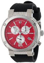 スイスレジェンド 時計 Swiss Legend Mens 10006-05-SB Legato Cirque Collection Chronograph Rubber<img class='new_mark_img2' src='https://img.shop-pro.jp/img/new/icons19.gif' style='border:none;display:inline;margin:0px;padding:0px;width:auto;' />