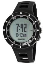 スント 時計 Mens Quest Digital Multi-Function Black Silicone<img class='new_mark_img2' src='https://img.shop-pro.jp/img/new/icons35.gif' style='border:none;display:inline;margin:0px;padding:0px;width:auto;' />
