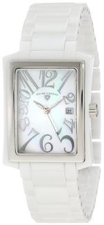 スイスレジェンド 時計 Swiss Legend Womens 10034-WWSA quotBellaquot White Ceramic and Mother-Of-Pearl<img class='new_mark_img2' src='https://img.shop-pro.jp/img/new/icons24.gif' style='border:none;display:inline;margin:0px;padding:0px;width:auto;' />