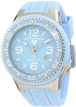スイスレジェンド 時計 Swiss Legend Mens 21848P-012 Neptune Light Blue Dial Light Blue Silicone Watch<img class='new_mark_img2' src='https://img.shop-pro.jp/img/new/icons38.gif' style='border:none;display:inline;margin:0px;padding:0px;width:auto;' />