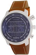 スント 時計 Suunto Elementum Terra Watch<img class='new_mark_img2' src='https://img.shop-pro.jp/img/new/icons3.gif' style='border:none;display:inline;margin:0px;padding:0px;width:auto;' />