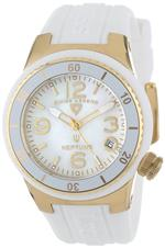 スイスレジェンド 時計 Swiss Legend Womens 11840P-YG-02-MOP Neptune White Mother-Of-Pearl Dial White<img class='new_mark_img2' src='https://img.shop-pro.jp/img/new/icons13.gif' style='border:none;display:inline;margin:0px;padding:0px;width:auto;' />