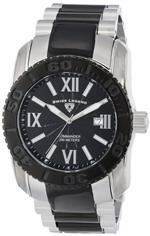 スイスレジェンド 時計 Swiss Legend Mens 10059-SB-11 Commander Black Ion-Plated Watch<img class='new_mark_img2' src='https://img.shop-pro.jp/img/new/icons35.gif' style='border:none;display:inline;margin:0px;padding:0px;width:auto;' />