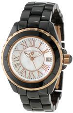 スイスレジェンド 時計 Swiss Legend Womens 20050-BKWRR Karamica Collection Gunmetal Watch<img class='new_mark_img2' src='https://img.shop-pro.jp/img/new/icons18.gif' style='border:none;display:inline;margin:0px;padding:0px;width:auto;' />