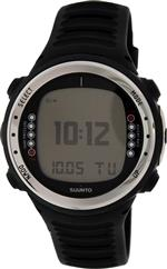 <img class='new_mark_img1' src='https://img.shop-pro.jp/img/new/icons8.gif' style='border:none;display:inline;margin:0px;padding:0px;width:auto;' />スント 時計 Suunto D4i Watch with Black Strap and USB SS018551000