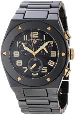 スイスレジェンド 時計 Swiss Legend Mens 10028-BKBGA quotThrottlequot Black Ceramic Watch<img class='new_mark_img2' src='https://img.shop-pro.jp/img/new/icons23.gif' style='border:none;display:inline;margin:0px;padding:0px;width:auto;' />