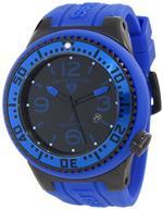 スイスレジェンド 時計 Swiss Legend Mens 21818P-BB-01-BLBS Neptune Black Dial Royal Blue Silicone<img class='new_mark_img2' src='https://img.shop-pro.jp/img/new/icons29.gif' style='border:none;display:inline;margin:0px;padding:0px;width:auto;' />