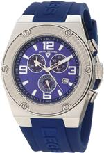 スイスレジェンド 時計 Swiss Legend Mens 30025-03 Throttle Chronograph Blue Dial Watch<img class='new_mark_img2' src='https://img.shop-pro.jp/img/new/icons29.gif' style='border:none;display:inline;margin:0px;padding:0px;width:auto;' />