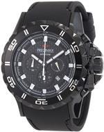 スイスプレシマックス 時計 Precimax Mens PX12207 Carbon Pro Sport Black Dial Watch<img class='new_mark_img2' src='https://img.shop-pro.jp/img/new/icons37.gif' style='border:none;display:inline;margin:0px;padding:0px;width:auto;' />