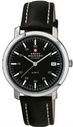 スイスミリタリー 時計 Mans watch Swiss Military 20019ST-1L<img class='new_mark_img2' src='https://img.shop-pro.jp/img/new/icons9.gif' style='border:none;display:inline;margin:0px;padding:0px;width:auto;' />