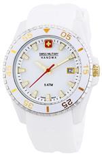 スイスミリタリー 時計 Swiss Military by Hanowa Ladies Watches 06-6200.21.001.02