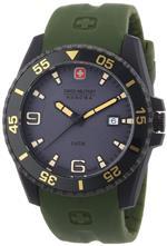 スイスミリタリー 時計 Mens Swiss Military Hanowa Wristwatch Ranger 6-4200.27.009<img class='new_mark_img2' src='https://img.shop-pro.jp/img/new/icons36.gif' style='border:none;display:inline;margin:0px;padding:0px;width:auto;' />