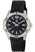 スイスミリタリー 時計 Swiss Military Calibre Black Dial Mens Watch<img class='new_mark_img2' src='https://img.shop-pro.jp/img/new/icons10.gif' style='border:none;display:inline;margin:0px;padding:0px;width:auto;' />