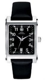 スイスミリタリー 時計 Swiss Military Escort Black Leather Band Watch<img class='new_mark_img2' src='https://img.shop-pro.jp/img/new/icons34.gif' style='border:none;display:inline;margin:0px;padding:0px;width:auto;' />