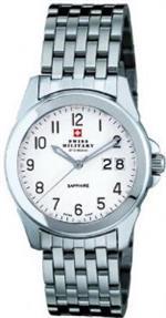 スイスミリタリー 時計 Mans watch Swiss Military 20000ST-4M