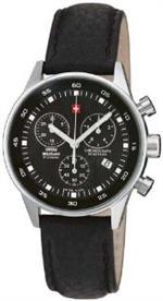 スイスミリタリー 時計 Swiss Military Mens Watches 20012ST-1L