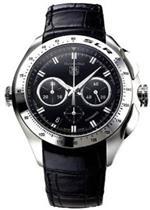 タグ ホイヤー 時計 Tag Heuer SLR for Mecedes Benz Limited Edition Mens Watch CAG2110.FC6209<img class='new_mark_img2' src='https://img.shop-pro.jp/img/new/icons39.gif' style='border:none;display:inline;margin:0px;padding:0px;width:auto;' />