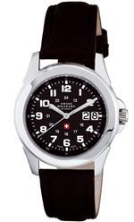 スイスミリタリー 時計 Mans watch Swiss Military 20000ST-9L<img class='new_mark_img2' src='https://img.shop-pro.jp/img/new/icons39.gif' style='border:none;display:inline;margin:0px;padding:0px;width:auto;' />