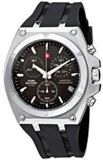 スイスミリタリー 時計 Swiss Military Mens Watches 20083ST-1RUB<img class='new_mark_img2' src='https://img.shop-pro.jp/img/new/icons14.gif' style='border:none;display:inline;margin:0px;padding:0px;width:auto;' />