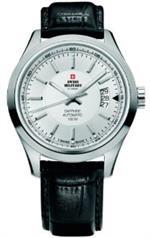 スイスミリタリー 時計 Mans watch Swiss Military 20056ST-2L<img class='new_mark_img2' src='https://img.shop-pro.jp/img/new/icons17.gif' style='border:none;display:inline;margin:0px;padding:0px;width:auto;' />