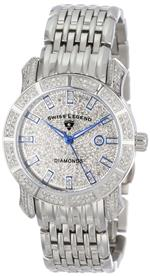 スイスレジェンド 時計 Swiss Legend Womens SL-23024F Marquise Collection Diamond Stainless Steel<img class='new_mark_img2' src='https://img.shop-pro.jp/img/new/icons21.gif' style='border:none;display:inline;margin:0px;padding:0px;width:auto;' />