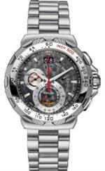 タグ ホイヤー 時計 Tag Heuer Formula 1 Mens Quartz Watch CAH101A.BA0860<img class='new_mark_img2' src='https://img.shop-pro.jp/img/new/icons23.gif' style='border:none;display:inline;margin:0px;padding:0px;width:auto;' />