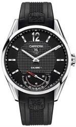 タグ ホイヤー 時計 Tag Heuer Carrera Mens Watch Wv3010.Eb0025