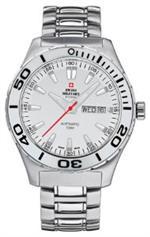 スイスミリタリー 時計 Mans watch Swiss Military 20090ST-2M<img class='new_mark_img2' src='https://img.shop-pro.jp/img/new/icons4.gif' style='border:none;display:inline;margin:0px;padding:0px;width:auto;' />