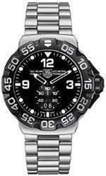 タグ ホイヤー 時計 Tag Heuer Formula 1 Mens Quartz Watch Wah1010.Ba0860<img class='new_mark_img2' src='https://img.shop-pro.jp/img/new/icons25.gif' style='border:none;display:inline;margin:0px;padding:0px;width:auto;' />