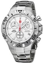 スイスミリタリー 時計 Mans watch Swiss Military 20087ST-2M<img class='new_mark_img2' src='https://img.shop-pro.jp/img/new/icons37.gif' style='border:none;display:inline;margin:0px;padding:0px;width:auto;' />