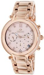スイスプレシマックス 時計 Precimax Womens Glimmer Elite PX13348 Rose-Gold Stainless-Steel<img class='new_mark_img2' src='https://img.shop-pro.jp/img/new/icons8.gif' style='border:none;display:inline;margin:0px;padding:0px;width:auto;' />