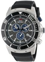 スイスプレシマックス 時計 Swiss Precimax Mens SP13274 Pursuit Pro Sport Grey Dial with Black<img class='new_mark_img2' src='https://img.shop-pro.jp/img/new/icons21.gif' style='border:none;display:inline;margin:0px;padding:0px;width:auto;' />