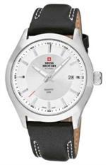 スイスミリタリー 時計 Swiss Military Mens Watches 20086ST-2L<img class='new_mark_img2' src='https://img.shop-pro.jp/img/new/icons17.gif' style='border:none;display:inline;margin:0px;padding:0px;width:auto;' />