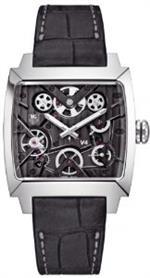タグ ホイヤー 時計 Tag Heuer Monaco V4 Mens Watch Waw2080.Fc6288