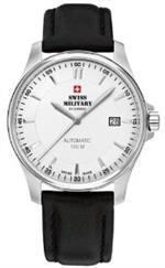 スイスミリタリー 時計 Mans watch Swiss Military 20089ST-2L<img class='new_mark_img2' src='https://img.shop-pro.jp/img/new/icons22.gif' style='border:none;display:inline;margin:0px;padding:0px;width:auto;' />