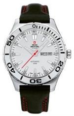 スイスミリタリー 時計 Mans watch Swiss Military 20090ST-2L<img class='new_mark_img2' src='https://img.shop-pro.jp/img/new/icons41.gif' style='border:none;display:inline;margin:0px;padding:0px;width:auto;' />