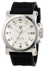 スイスレジェンド 時計 Swiss Legend Mens 40030-02S Sportiva Silver Textured Dial Black Silicone Watch<img class='new_mark_img2' src='https://img.shop-pro.jp/img/new/icons16.gif' style='border:none;display:inline;margin:0px;padding:0px;width:auto;' />