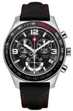 スイスミリタリー 時計 Swiss Military Mens Watches 20074ST-1L