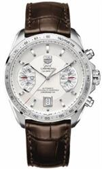 タグ ホイヤー 時計 Tag Heuer Grand Carrera Mens Watch CAV511B.FC6231<img class='new_mark_img2' src='https://img.shop-pro.jp/img/new/icons19.gif' style='border:none;display:inline;margin:0px;padding:0px;width:auto;' />