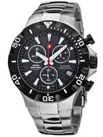 スイスミリタリー 時計 Swiss Military Mens Watches 20087BI-1M<img class='new_mark_img2' src='https://img.shop-pro.jp/img/new/icons41.gif' style='border:none;display:inline;margin:0px;padding:0px;width:auto;' />