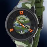テンデス 時計 Tendence Camo Watch<img class='new_mark_img2' src='https://img.shop-pro.jp/img/new/icons21.gif' style='border:none;display:inline;margin:0px;padding:0px;width:auto;' />