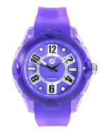 テンデス 時計 Tendence Plastic Unisex Watch.<img class='new_mark_img2' src='https://img.shop-pro.jp/img/new/icons40.gif' style='border:none;display:inline;margin:0px;padding:0px;width:auto;' />