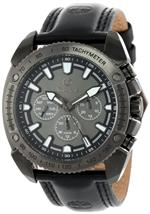 ティンバーランド 時計 Timberland Mens TBL_13901JSBU_61 Bennington Analog Multi-Function 3 Hands Date