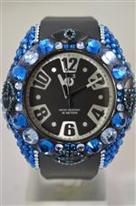 テンデス 時計 Tendence Rainbow Crystal Art Womens Watch 02013102<img class='new_mark_img2' src='https://img.shop-pro.jp/img/new/icons14.gif' style='border:none;display:inline;margin:0px;padding:0px;width:auto;' />